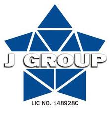 jgroup-landing